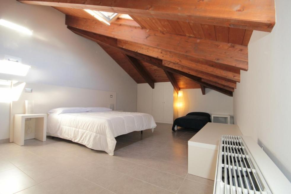 Mansarde in villa civitanova marche prezzi aggiornati for Prezzi mansarde