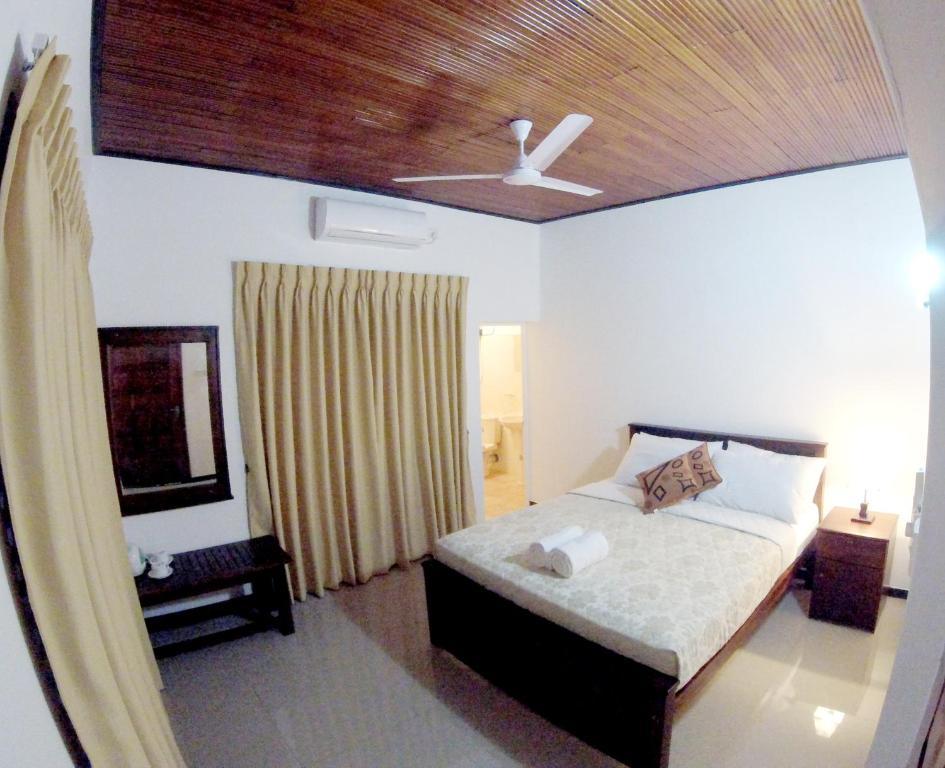 Igloo airport villa katunayake u2013 tarifs 2019