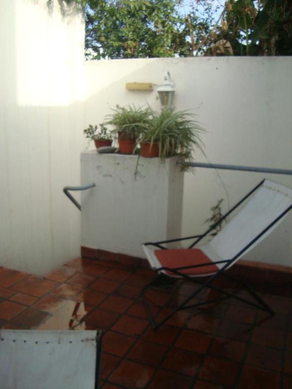 Apartments In Godoy Cruz Mendoza Province