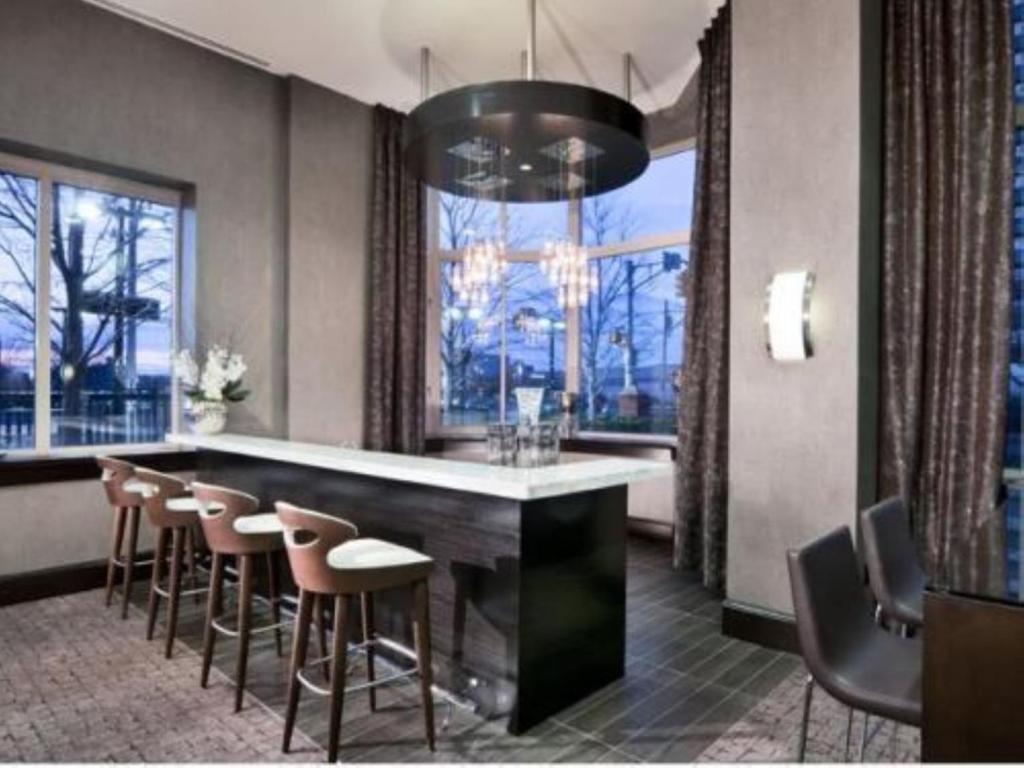 Apartment global luxury suites at washington jersey city nj booking com