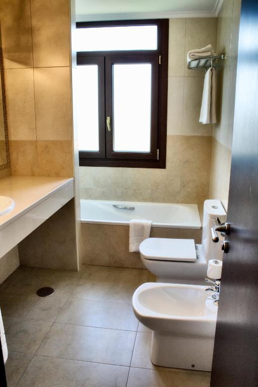 Apartamento rurales l 39 arquera espa a llanes - Apartamentos rurales llanes ...
