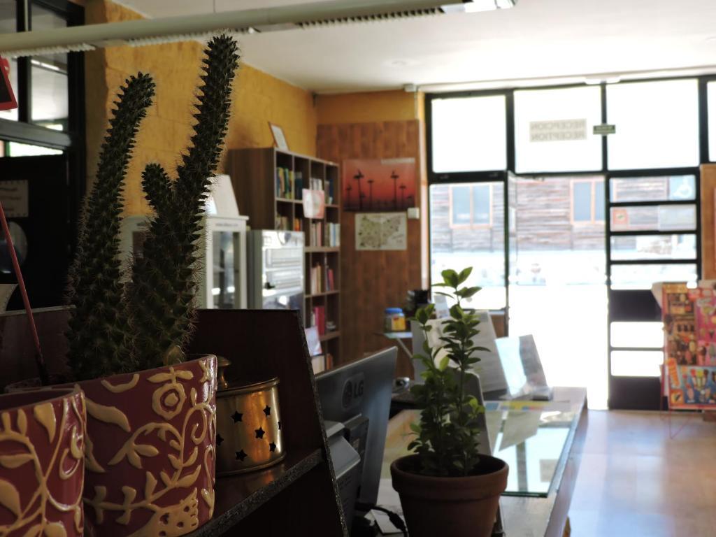 ... Photo gallery ng accommodation na ito ...
