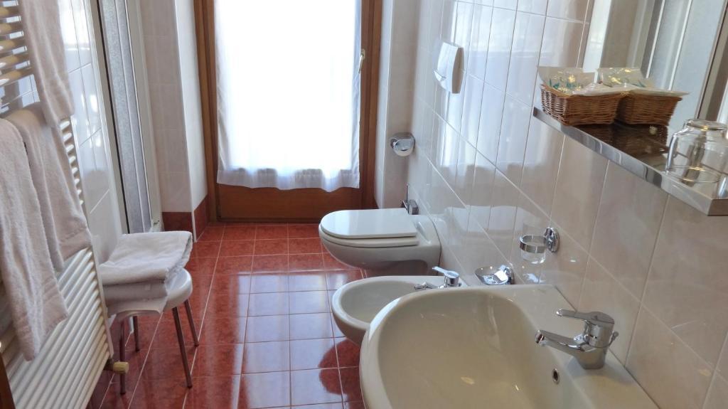 Casa Stefano E Lucia