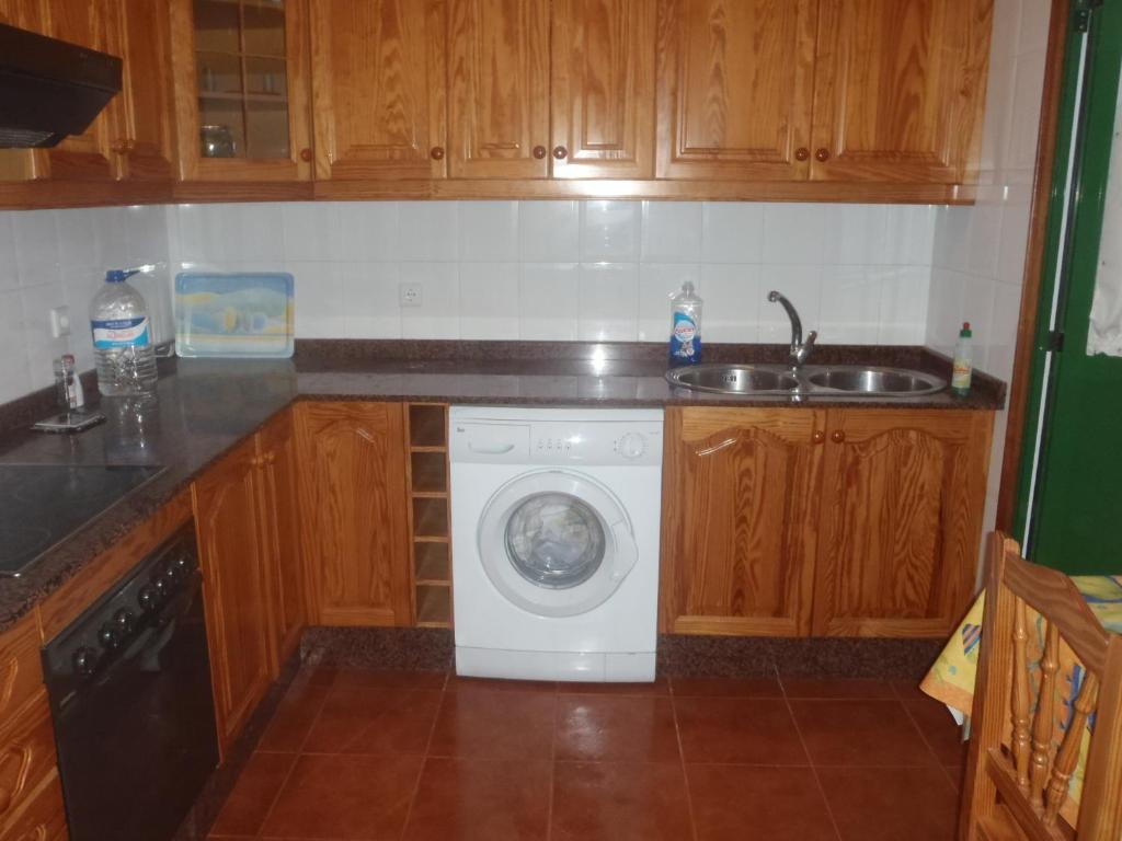 Imagen del Apartamento Breal