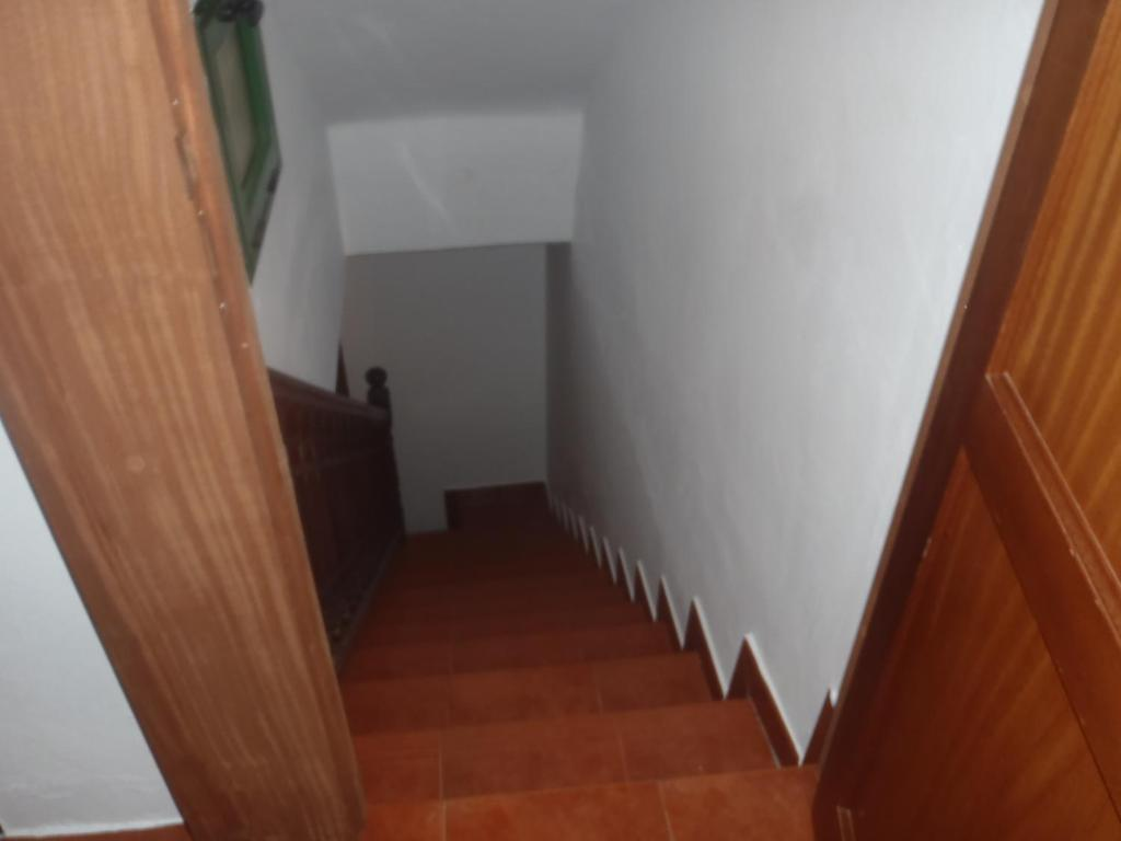 Bonita foto de Apartamento Breal