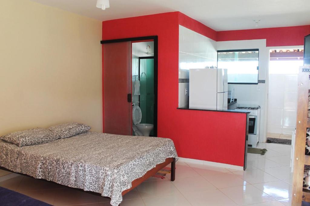 Apartments In Manguinhos Rio De Janeiro State