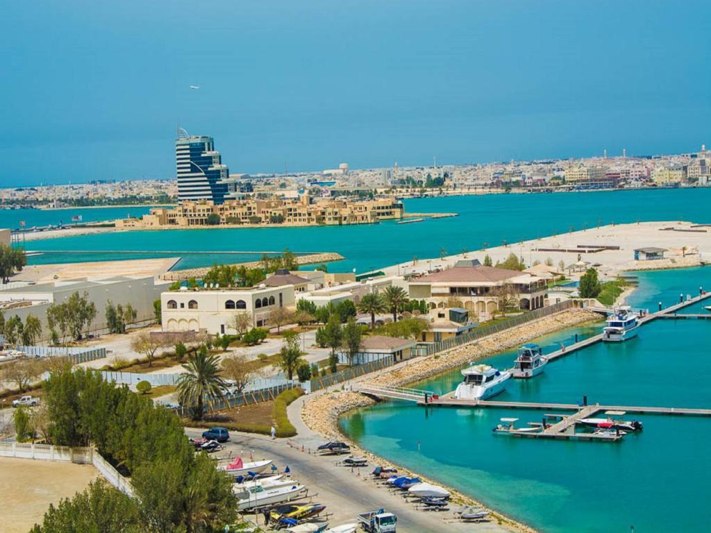 Бахрейн -
