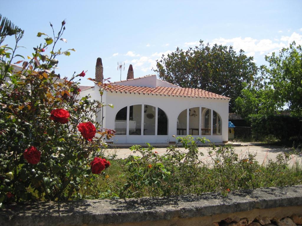 Foto del Villa Lolita