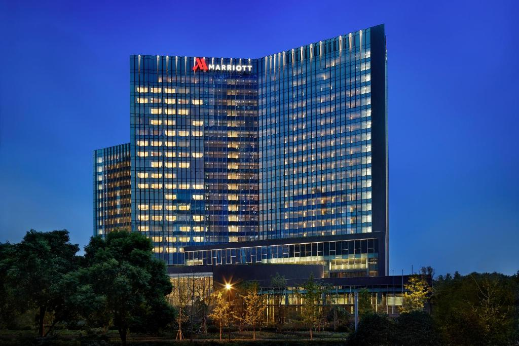 Newark Airport Hotel Deals
