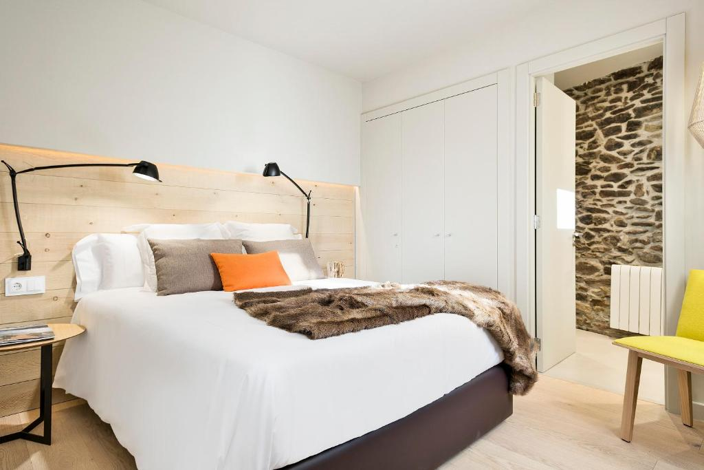 boutique hotels katalonien  24