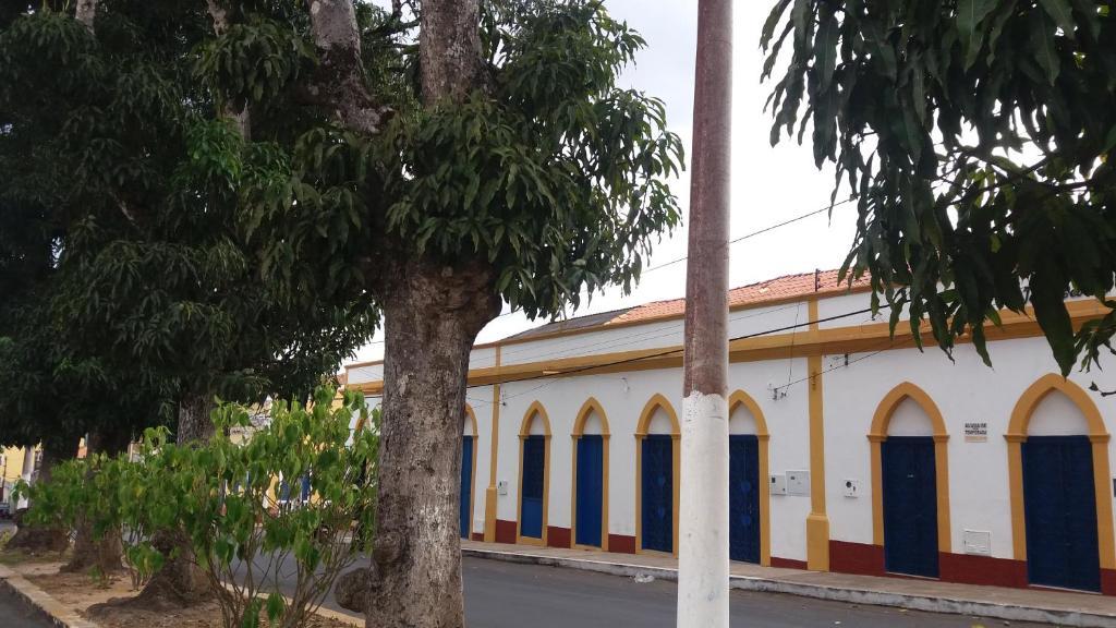 Apartments In Acarape Ceará