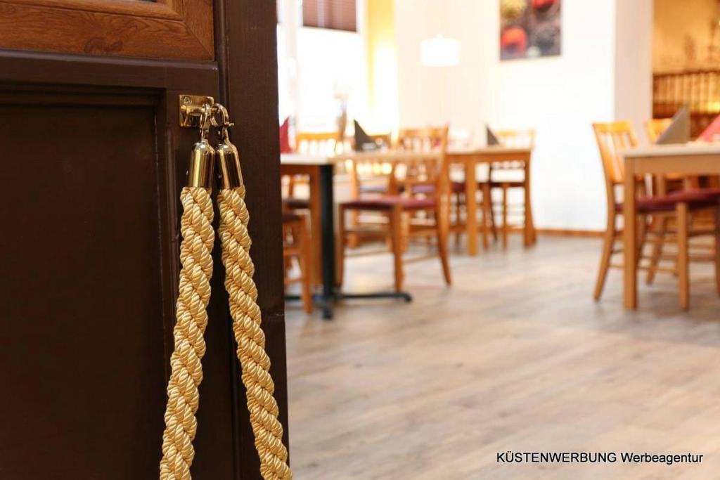 hotel restaurant herbers deutschland sa¼dbrookmerland booking com