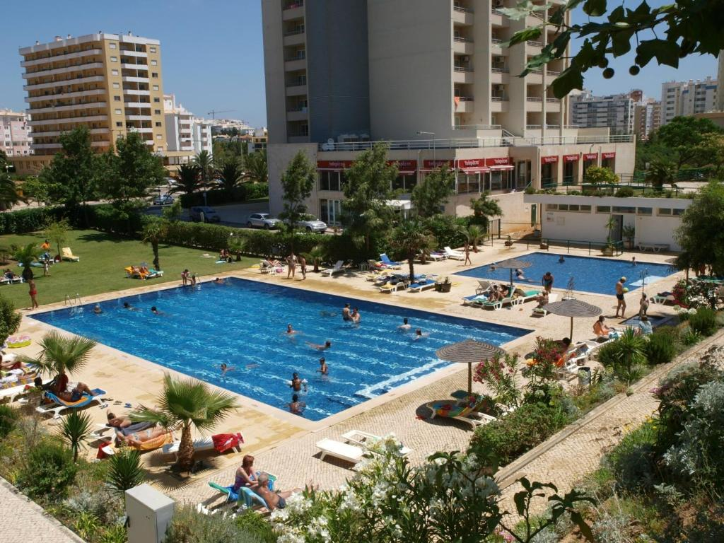 Apartamentos Jardins Da Rocha Portimao Updated 2019 Prices