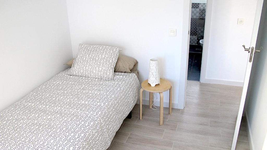 Imagen del Apartamentos Estepona