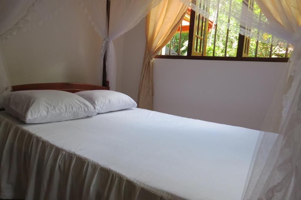 Cinnamon Villa Gonapinuwala