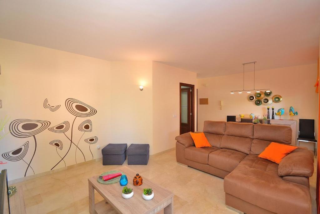 076 Apartment Ca'n Picafort (Mallorca) imagen