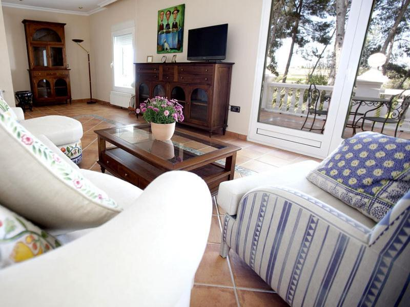 boutique hotels in cieza  10