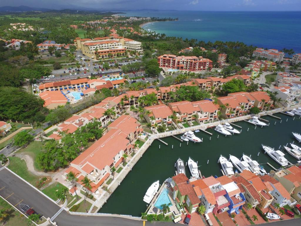 Nearby hotel : Club Cala de Palmas