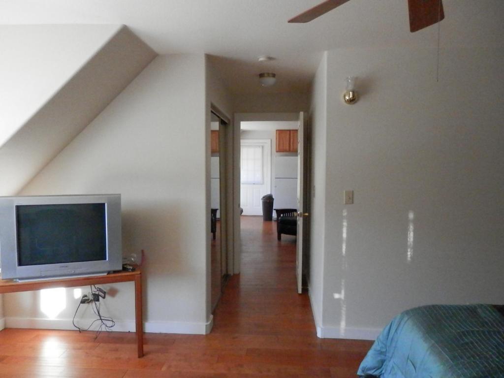 Apartments In June Lake California