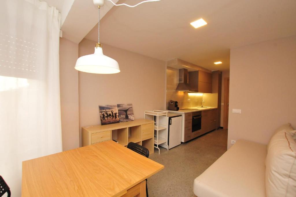 Apartment Calella VIII imagen