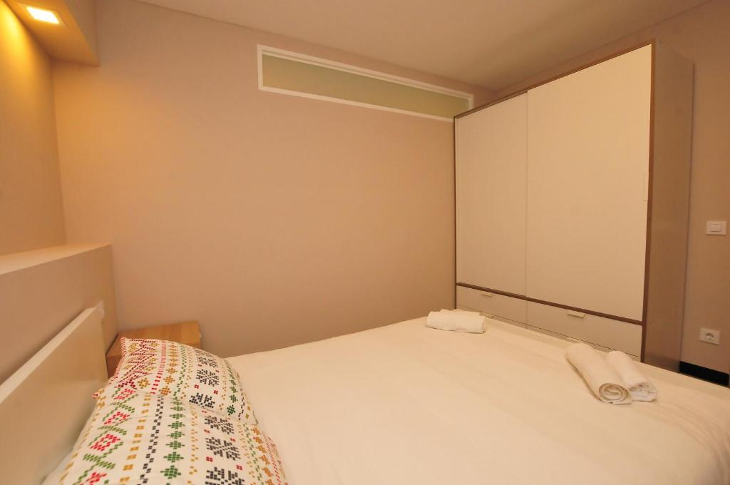 gran imagen de Apartment Calella VIII