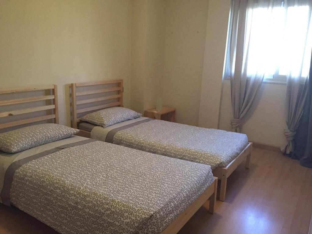 Imagen del Apartamentos EOS