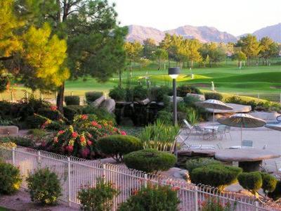 Apartment Terriff Phoenix Vacation Rentals, AZ - Booking.com