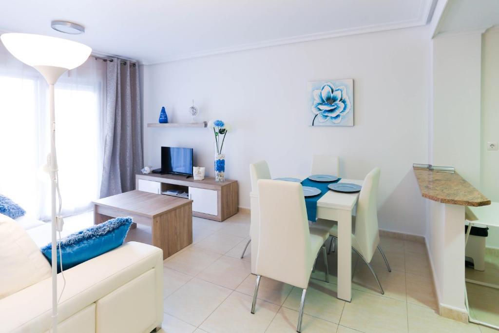 Imagen del Elsa Apartment