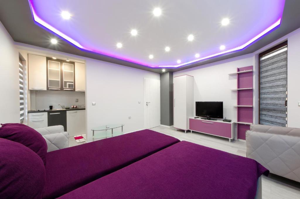 Апартамент Релакс - Безплатен паркинг - Велико Търново