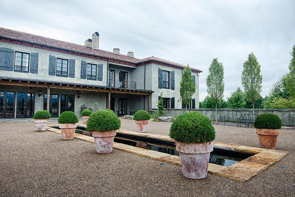 Hotel Domestique Reserve Now Gallery Image Of This Property