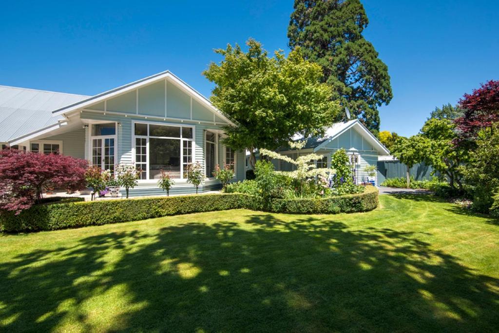 Botanica Marlborough Blenheim Updated 2019 Prices