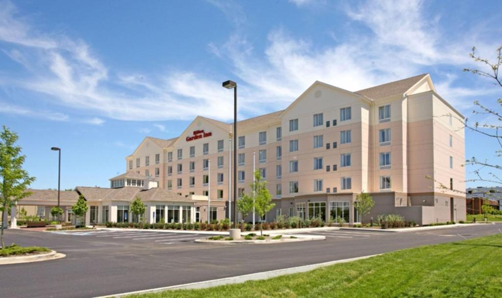 hilton garden inn blue ash oh booking com rh booking com hilton garden inn blue ash reviews hilton garden inn blue ash ohio jobs