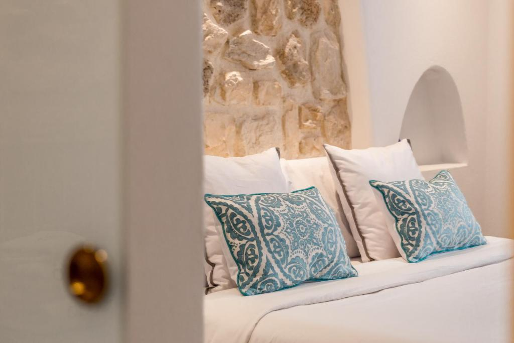 boutique hotels altea  4