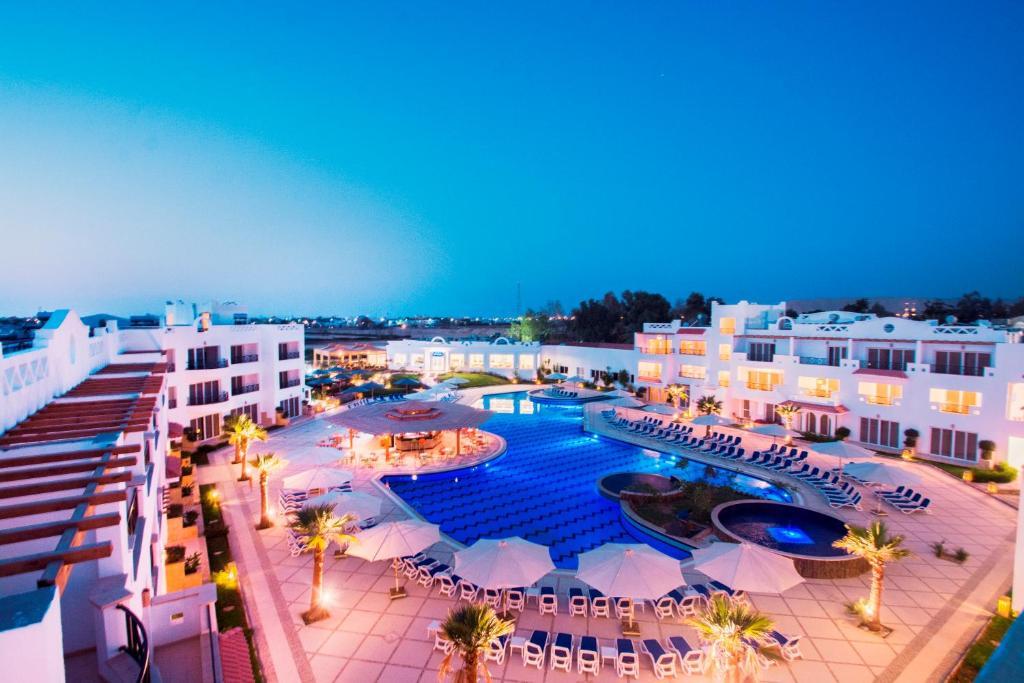 Картинки по запросу Old Vic Sharm El Sheikh 4*