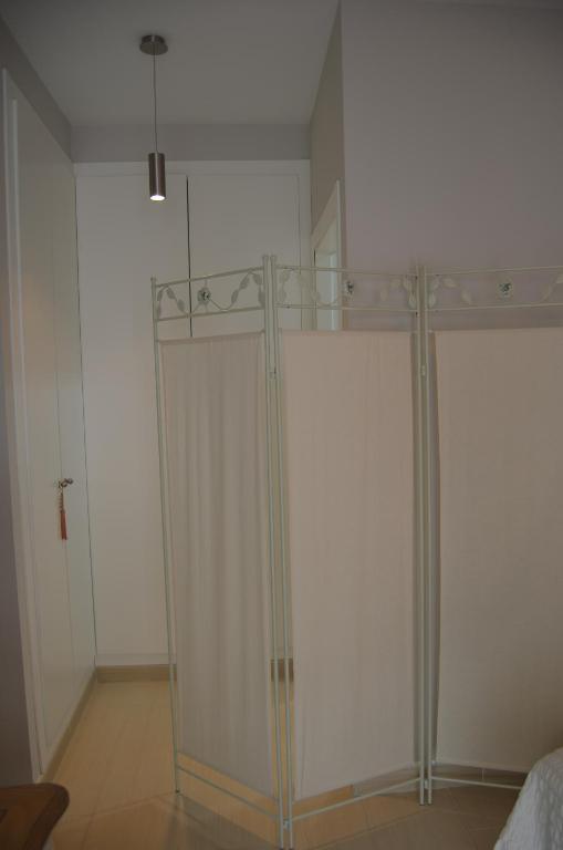 Bonita foto de Apartamento Racimo