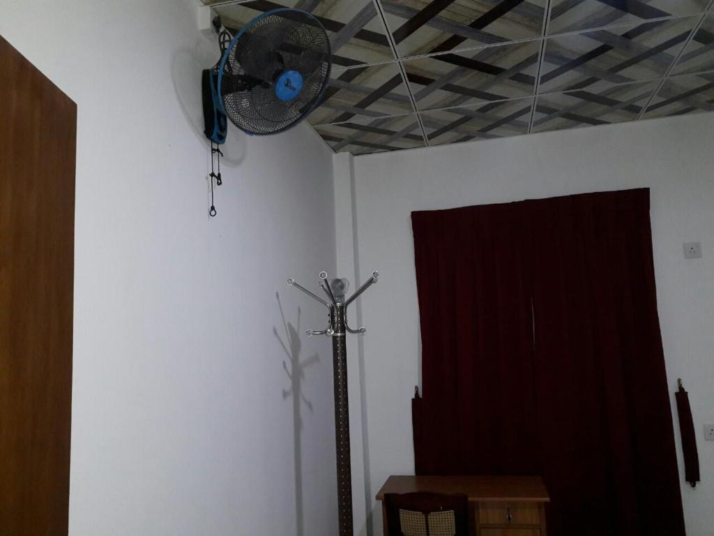 Oudarya Guest Polonnaruwa Updated 2018 Prices House Wiring In Sri Lanka Gallery Image Of This Property