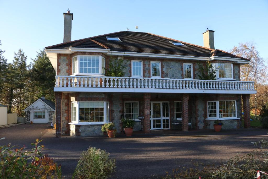 eee950c5d920a Rockfield House B&B, Killarney, Ireland - Booking.com