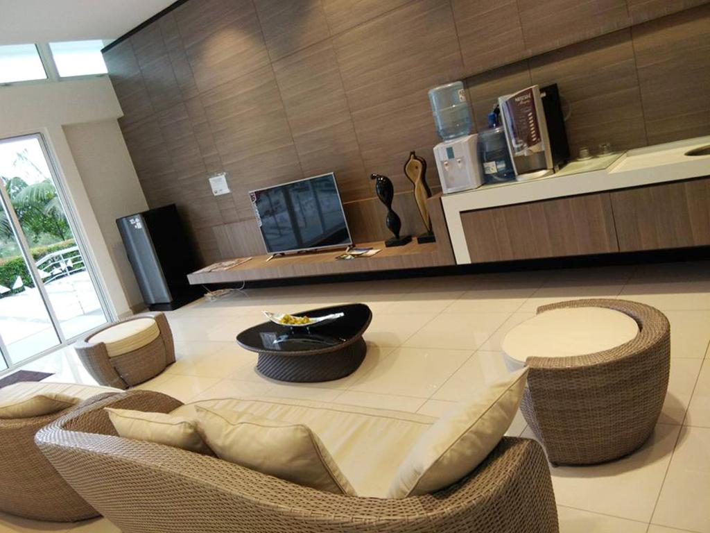 Gallery Image Of This Property Part 54