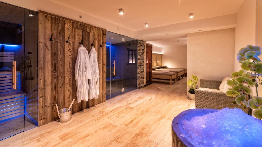 Hotel Brunella, San Vigilio Di Marebbe – Prezzi aggiornati per il 2018