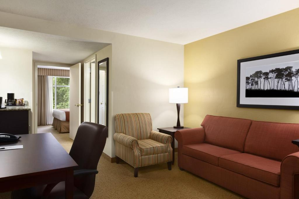 country inn suites columbia sc booking com