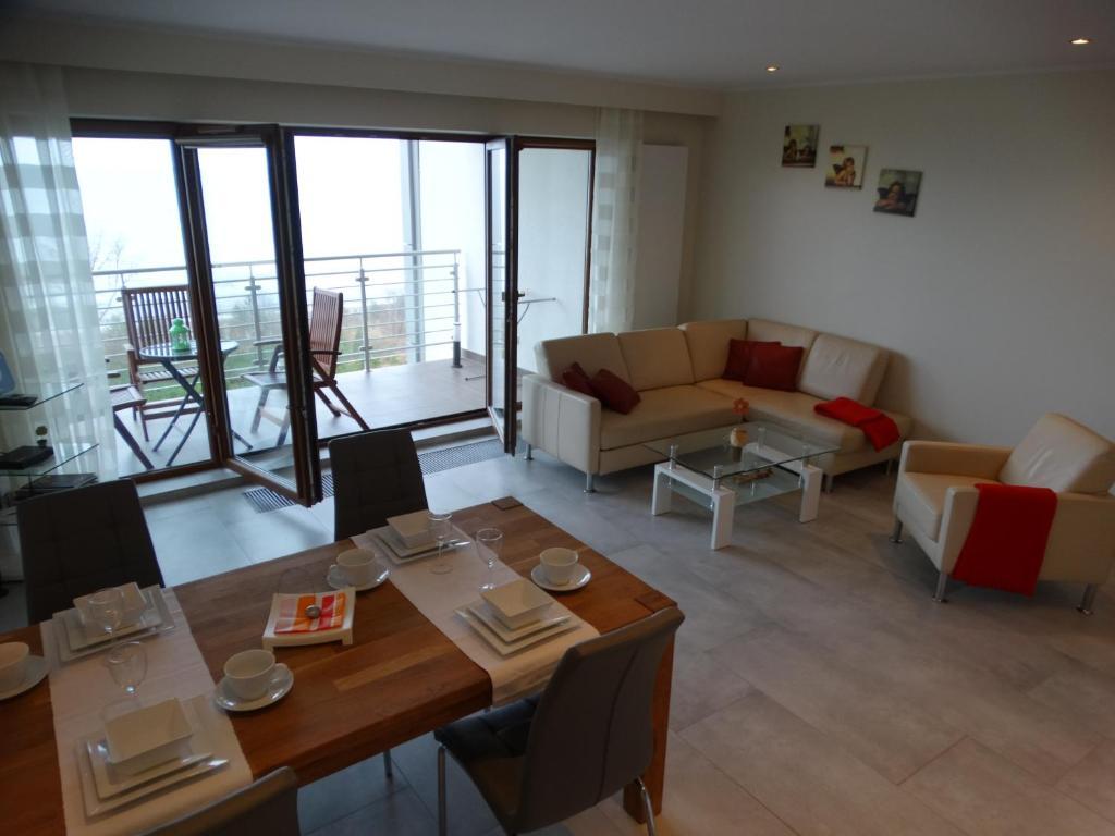 Aldi Kühlschrank Januar 2018 : Aldi apartments porta mare polen dziwnówek booking