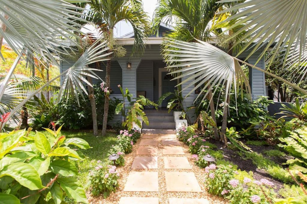 Palm Bungalow Part - 29: Booking.com