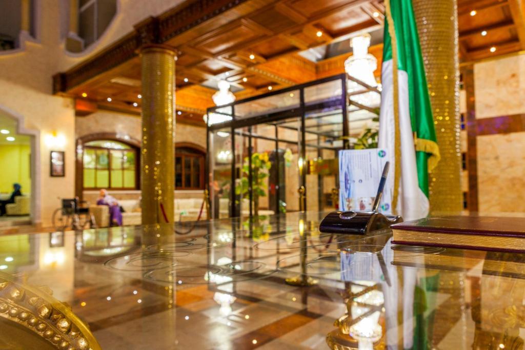 H tel hammam melouane blida tarifs 2018 for Tarifs hotel