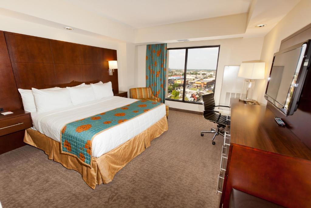 . Hotel Ramada Nearby Universal Studios  Orlando  FL   Booking com