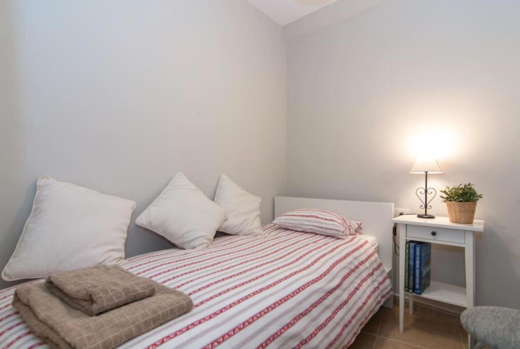 Bonita foto de Sant Antoni Apartments