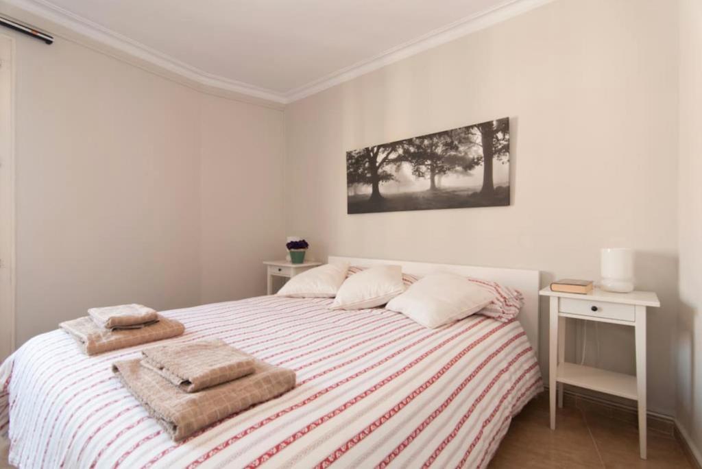 Foto del Sant Antoni Apartments