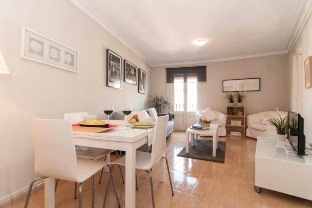 Imagen del Sant Antoni Apartments