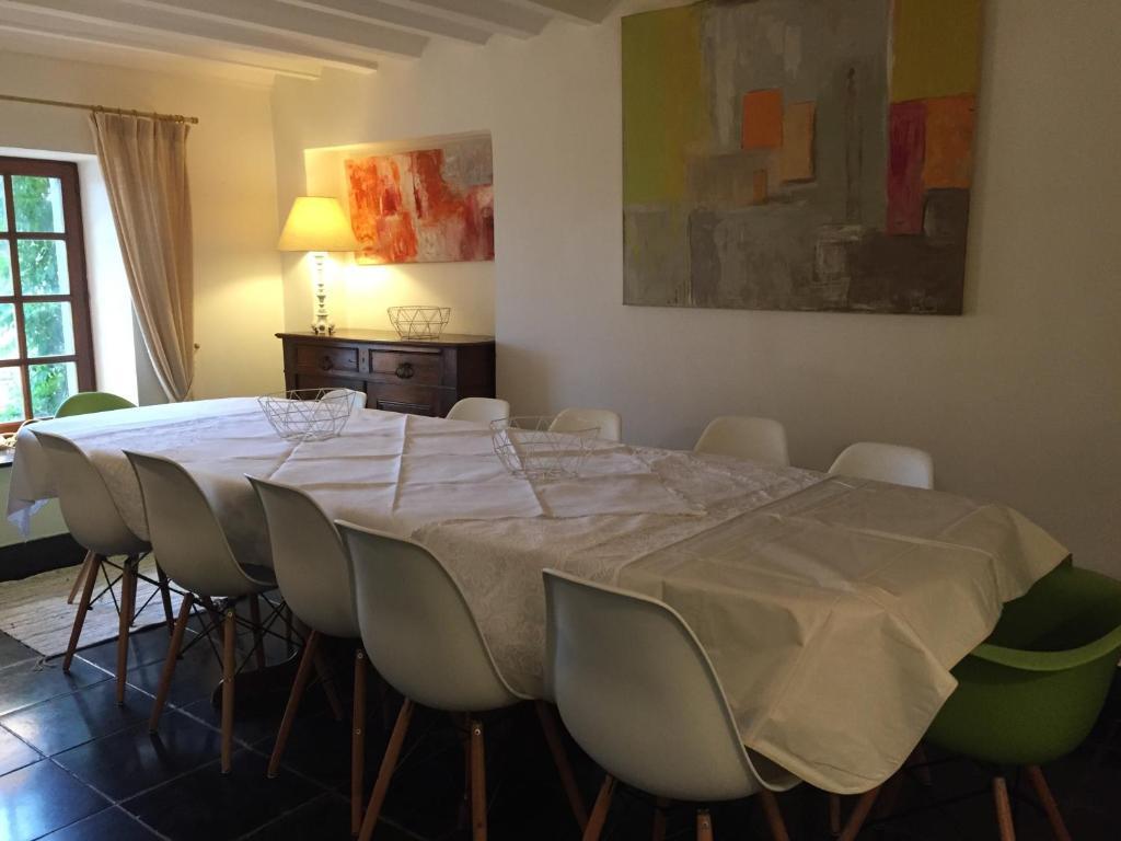 Le Chenia Wanze Updated 2019 Prices