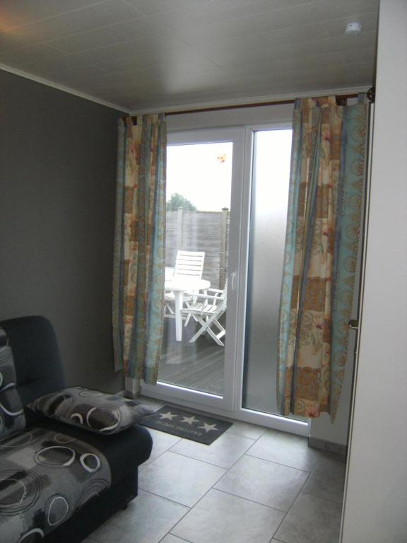 Apartments In Comines Hainaut Province