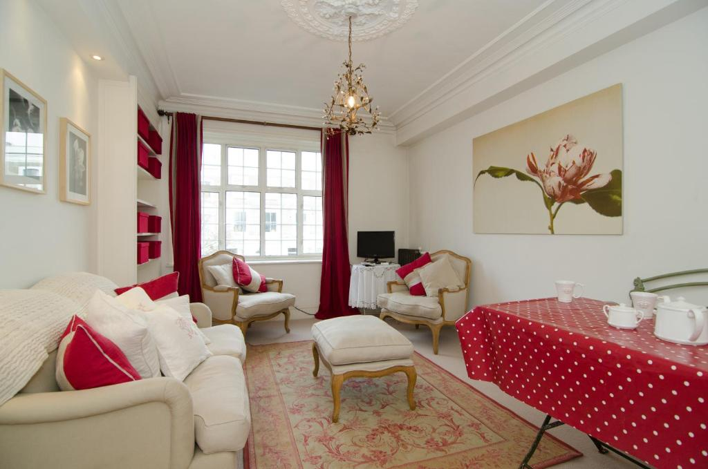 veeve notting hill apartment london updated 2019 prices rh booking com